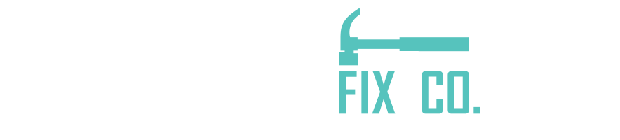 Creative Fix + Co.