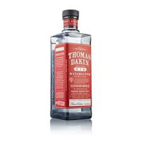 Thomas Dakin Small Batch Gin