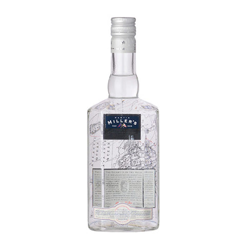 Martin Millers Westbourne Gin