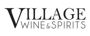 Village Wine and Spirits