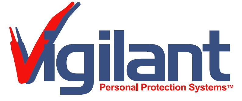 Vigilant Personal Protection Systems by Mace