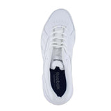 MENS WALK ULTRA V DMX MAX 4E WHITE GREY