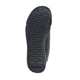 WOMENS PRINCESS LITE WIDE BLACK