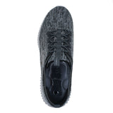 MENS ELITE FLEX HARTNELL GREY BLACK