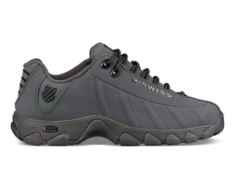 MENS ST329 CMF DARK SHADOW ICE