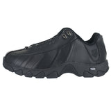 MENS ST 329 XW 2E EXTRA WIDE BLACK