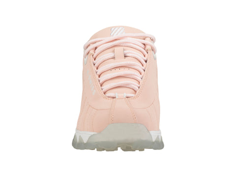 WOMENS ST329 CMF CREOLE PINK WHITE ICE