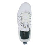 MENS DONOVAN  WHITE LEAD WHITE