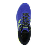 MENS MTHIERB2 D ELECTRIC BLUE UV BLUE HI LITE