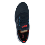 MENS CSTL V4 MEDIUM GALAXY PETROL CADET