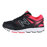 WOMENS W675BG2 D BLACK BRIGHT CHERRY