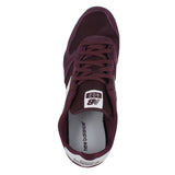MENS ML402GB MAROON