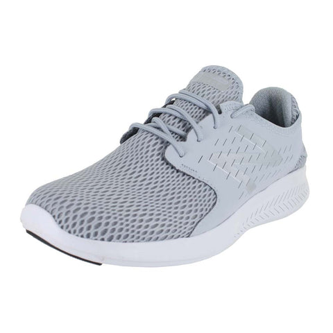WOMENS COAST V3 LIGHT GREY WHITE