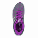 WOMENS WOMENS 775GP1 RUNNING MEDIUM SLIVER PINK