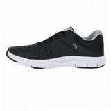 MENS MENS 775V1 RUNNING MEDIUM GREY BLACK SLIVER
