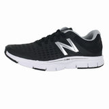MENS MENS 775V1 RUNNING EXTRA WIDE BLACK SILVER