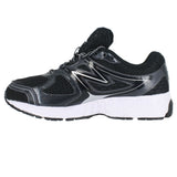 MENS M680BW2 4E BLACK WHITE