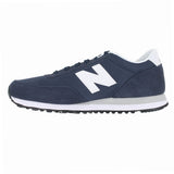 MENS ML501NVW D NAVY