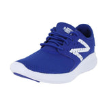 KIDS CST COAST V3 BLUE WHITE