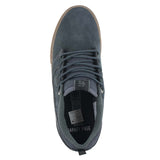 MENS RAP CT GREY BLACK GUM