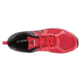 KIDS REEBOK RUNNER 2.0 PRIMAL RED/ASH GREY/BLACK