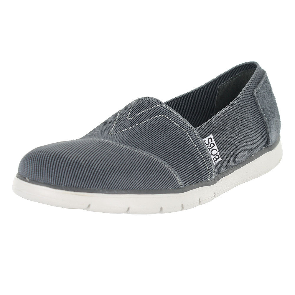 WOMENS PUREFLEX  RENEGADE CHARCOAL