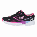 KIDS GO RUN RIDE 3 RUSHER BLACK PINK