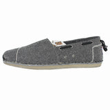 WOMENS BOBS CHILL DENIM DAISY BLACK