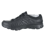 WOMENS ELDRED WORKS SHOES BLACK