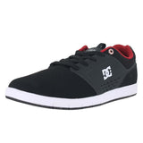 MENS COLE SIGNATURE BLACK RED