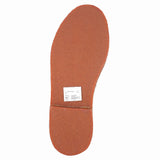 MENS ORIGINALS DESERT BOOT TOBACCO SUEDE
