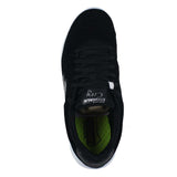 MENS GO WALK CITY CHALLENGER BLACK WHITE