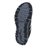 MENS MT410LB5 4E WIDE BLACK THUNDER