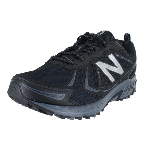 MENS MT410LB5 D MEDIUM BLACK THUNDER
