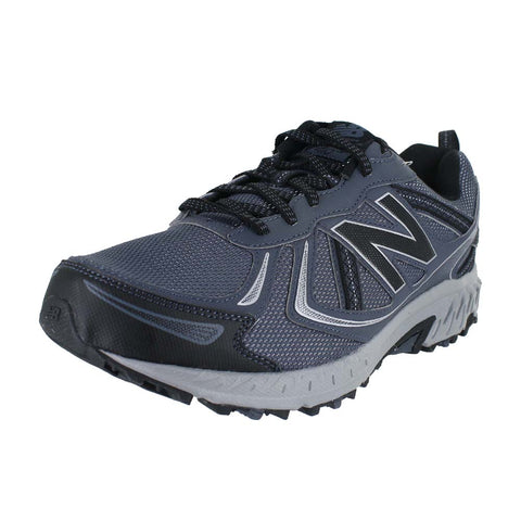 MENS MT410LT5 D MEDIUM BLACK THUNDER