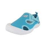 KIDS KIDS CRUISER SANDAL WHITE COAST BLUE