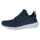 MENS FRESH FOAM CRUZ V1 GALAXY PETROL