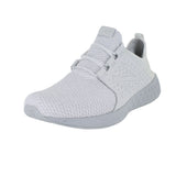 MENS FRESH FOAM CRUZ V1 WHITE MUNSELL NIMBUS CLOUD
