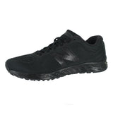 MENS ARISHI FRESH FOAM 4E BLACK MAGNET