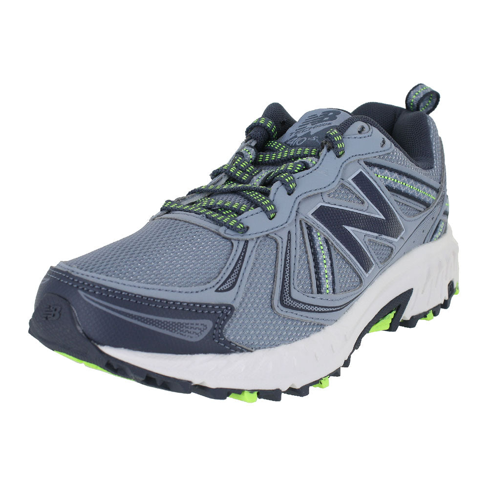 WOMENS WOMENS WT410LT5 B REFLECTION LIME GLO