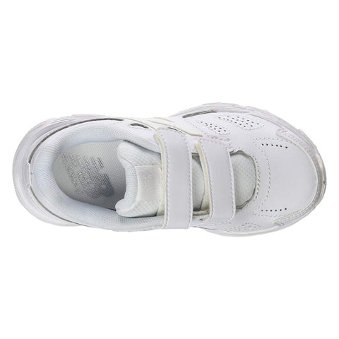 KIDS KIDS 680 V3 WIDE WHITE WHITE