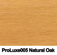 PPG ProLuxe (Sikkens) Cetol Log & Siding Stain- 5 Gallon