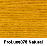 PPG ProLuxe (Sikkens) Cetol Log & Siding Stain- 1 Gallon