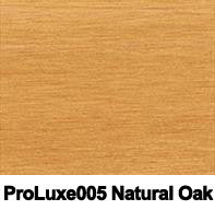 PPG ProLuxe (Sikkens) Cetol SRD RE Stain- 5 Gallon