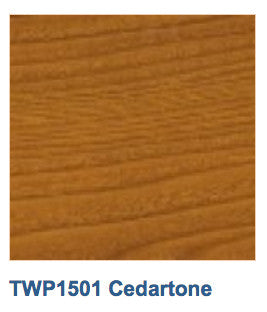 TWP 1500 Series Stain - Stain for Less - 3