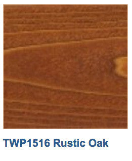 TWP 1500 Series Stain - Stain for Less - 4