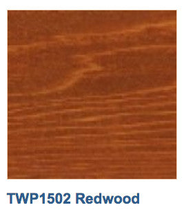 TWP 1500 Series Stain - Stain for Less - 5