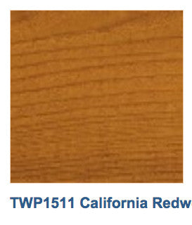 TWP 1500 Series Stain - Stain for Less - 8
