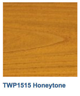 TWP 1500 Series Stain - Stain for Less - 9