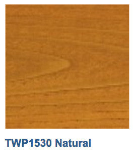 TWP 1500 Series Stain - Stain for Less - 10